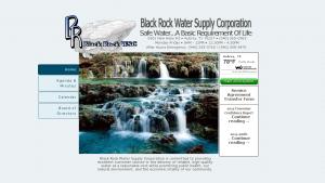 blackrockwatersupply